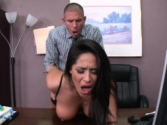 brazzers-big-tits-at-work-sauce-the-boss