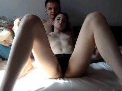 small-dick-sissy-humiliation-on-webcam