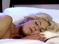 german-nun-seduce-to-fuck-by-prister-in-classic-porn-movie