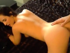 facial-wanting-brunette-babe-facialized-after-pov-blowjob