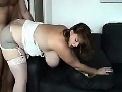 mom-pulverizes-and-also-creampie-negrofloripa