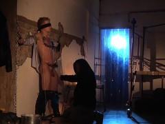 danish-boy-chris-jansen-aarhus-denmark-gay-sex-116