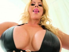 busty-pornstar-tastes-many-different-cums