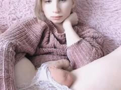 innocent-looking-blonde-tgirl-plays-her-cock