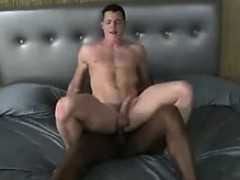 white-boy-fucked-by-his-black-boyfriend