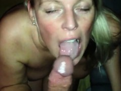 blonde-milf-housewife-passionate-blowjob-in-pov-video