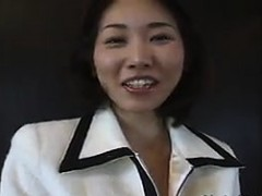 horny-asian-mature-milf-giving-blowjob-and-russian