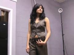 cute-indian-college-girl-natasha-nude-photo-shoot