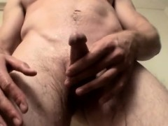 Guys Pissing Together Outdoor And Nude Male Truckers Gay
