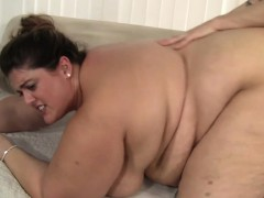 ssbbw-babe-with-bigtits-bentover-and-fucked