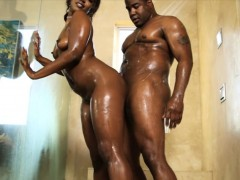 ebony-masseuse-fucked-by-her-black-client-after-massage