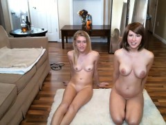 shy-teen-lesbian-plays-with-toys-teen-young
