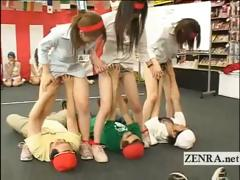 japan-employees-play-weird-bizarre-group-oral-sex-game