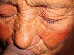 hellogranny-amateur-latina-grandmas-slideshow