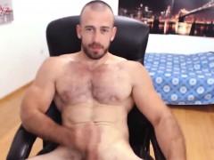 Hot Gay Teen Boy Handjob On Sex Cam