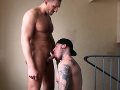 hot-gay-oral-sex-with-creampie