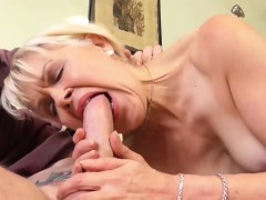 agedlove-hot-lady-loving-hardcore-sex-compilation
