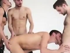 danish-boy-jett-black-jeppe-hansen-denmark-gay-sex-28