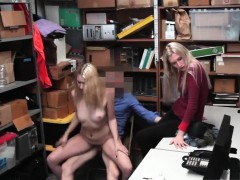 Bdsm Gangbang Police The Mother Was Brought In For