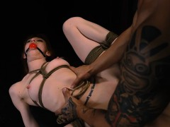 Hostelxxx Alexa Nova Sexual Submission