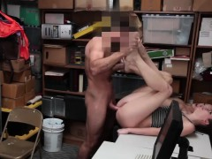 office blonde slut backdoor suspects were spotted and