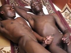 a-hot-gay-african-bareback-kitchen-sex