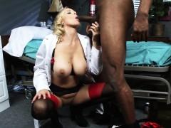 Brazzers - Doctor Adventures - Julia Ann Luca