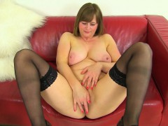 next-door-milfs-from-the-uk-lelani-april-and-jessica