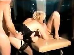 Slutwife Milf Cheating Again, See Part2 At Goddessheels