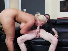 alura-jenson-sucks-conor-coxxx-dick-huge-boobs