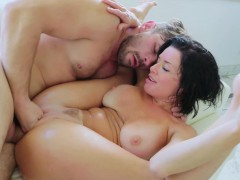veronica avluvs vagina gaping and squirting WWW.ONSEXO.COM