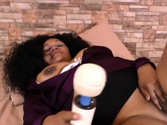 latinchili-granny-titplay-latin-mature-compilation