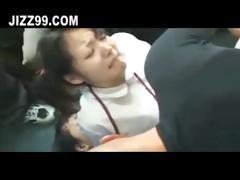 schoolgirl-hardcore-group-double-penetration-creampie-on