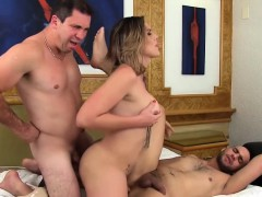 hot-big-tits-mature-shemale-gets-her-ass-barebacked-well