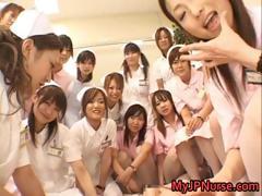 asian-nurses-enjoy-sex-on-top-part5