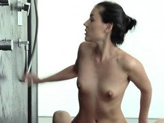Young Sweetheart Has Body That Is Simply Ideal For Sex