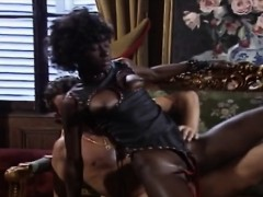 interracial-double-penetration-scene-with-hot-african-whore