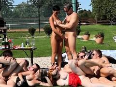 Uncommon Homosexual Sex In Dilettante Scenes