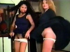 hot-lesbians-are-making-their-time-wonderful