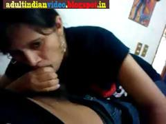 aunty-bored-and-sukng-c-0-c-k-new