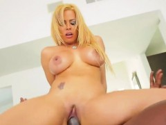 pornstar-hottie-gets-her-ass-hole-shagged-with-huge-tool92wn