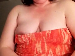fat woman piggy masturbation WWW.ONSEXO.COM
