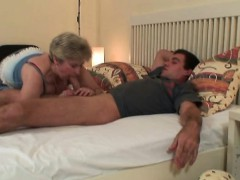 daughter-finds-her-old-mother-riding-dick