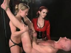 nasty-femdom-bdsm-threesome