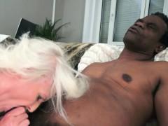 busty-european-granny-fucked-interracially