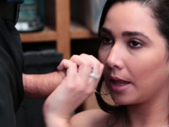 tantalizing karlee grey wanted large dick for juicy vagina