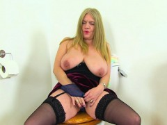 english-milf-lily-may-gets-down-and-dirty-in-bathroom
