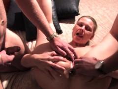 threesome-cum-on-my-wife