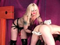 sexy butt training WWW.ONSEXO.COM