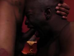 Reality Dudes - Keith Flex Quake - Trailer Pr